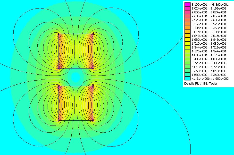 http://www.energialternativa.info/Public/NewForum/ForumEA/1/6/5/3/1/5/7/1266095831.jpg