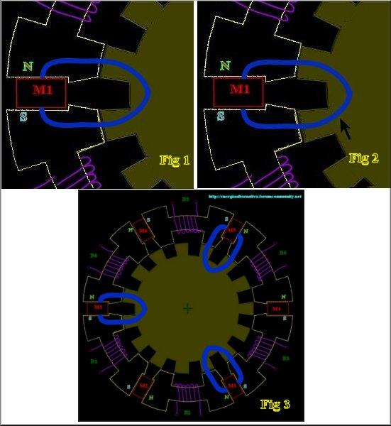 http://www.energialternativa.info/Public/NewForum/ForumEA/1/6/5/3/1/5/7/1276464335.jpg