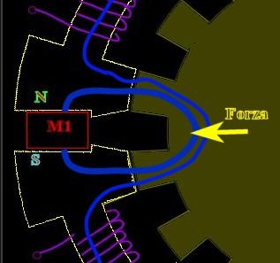 http://www.energialternativa.info/Public/NewForum/ForumEA/1/6/5/3/1/5/7/1276464372.jpg