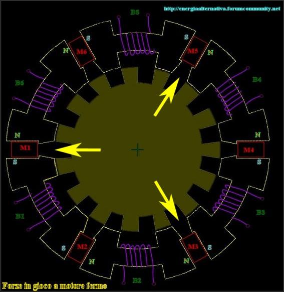 http://www.energialternativa.info/Public/NewForum/ForumEA/1/6/5/3/1/5/7/1276464389.jpg