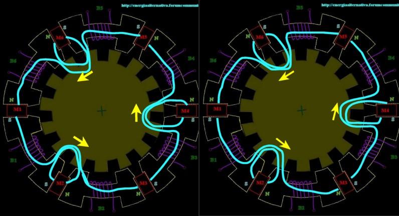 http://www.energialternativa.info/Public/NewForum/ForumEA/1/6/5/3/1/5/7/1276464427.jpg