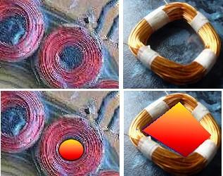 http://www.energialternativa.info/Public/NewForum/ForumEA/1/6/5/3/1/5/7/1285653717.jpg