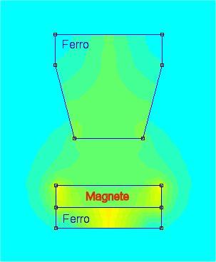 http://www.energialternativa.info/Public/NewForum/ForumEA/1/6/5/3/1/5/7/1285748658.jpg
