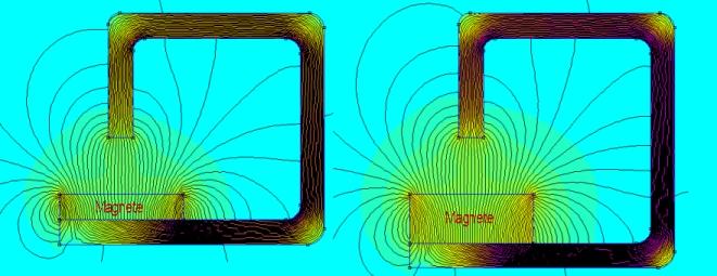 http://www.energialternativa.info/Public/NewForum/ForumEA/1/6/5/3/1/5/7/1285748912.jpg