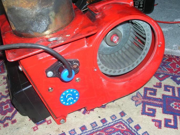 http://www.energialternativa.info/Public/NewForum/ForumEA/1/9/8/4/7/7/0/1234097986.jpg