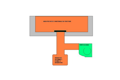 http://www.energialternativa.info/Public/NewForum/ForumEA/1/9/8/4/7/7/0/1234124216.jpg