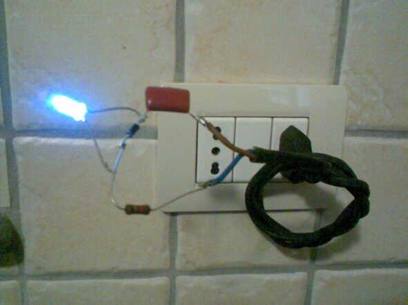 http://www.energialternativa.info/Public/NewForum/ForumEA/2/2/6/2/4/8/7/1230016050.jpg