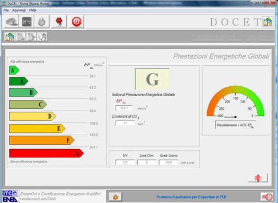 http://www.energialternativa.info/Public/NewForum/ForumEA/2/2/6/2/4/8/7/1262683569.jpg