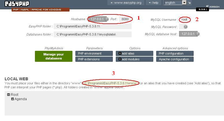 http://www.energialternativa.info/Public/NewForum/ForumEA/2/2/6/2/4/8/7/1327554231.jpg