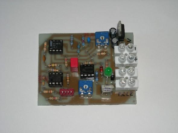 http://www.energialternativa.info/Public/NewForum/ForumEA/2/4/5/6/8/1/9/1291387927.jpg