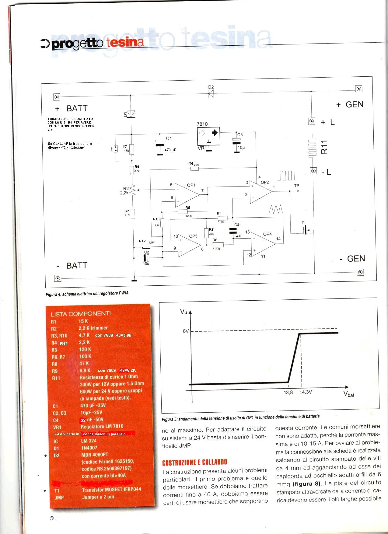 http://www.energialternativa.info/Public/NewForum/ForumEA/2/4/5/6/8/1/9/1336408783.jpg
