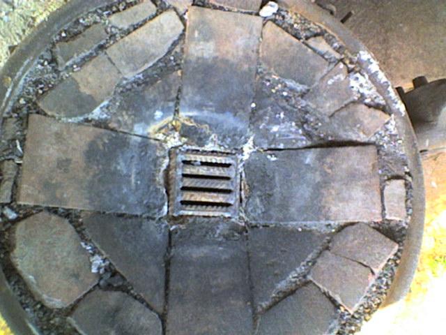 http://www.energialternativa.info/Public/NewForum/ForumEA/2/5/2/6/1/6/5/1236872862.jpg