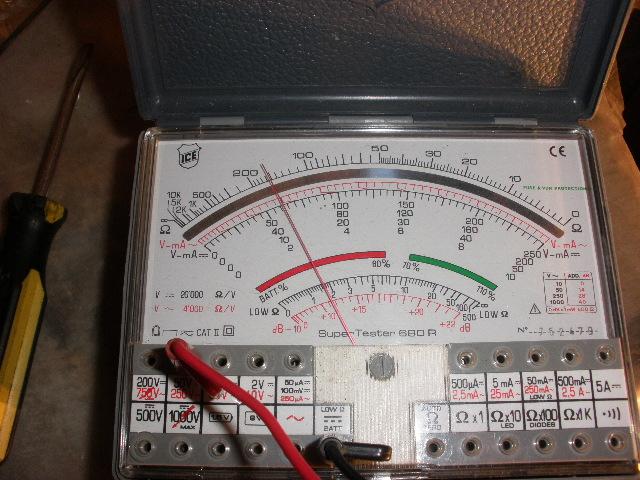 http://www.energialternativa.info/Public/NewForum/ForumEA/2/5/2/6/1/6/5/1270923970.jpg