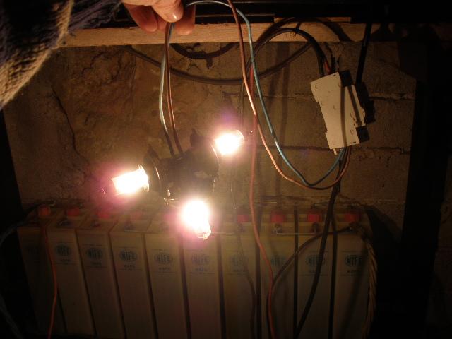 http://www.energialternativa.info/Public/NewForum/ForumEA/2/5/2/6/1/6/5/1270925438.jpg