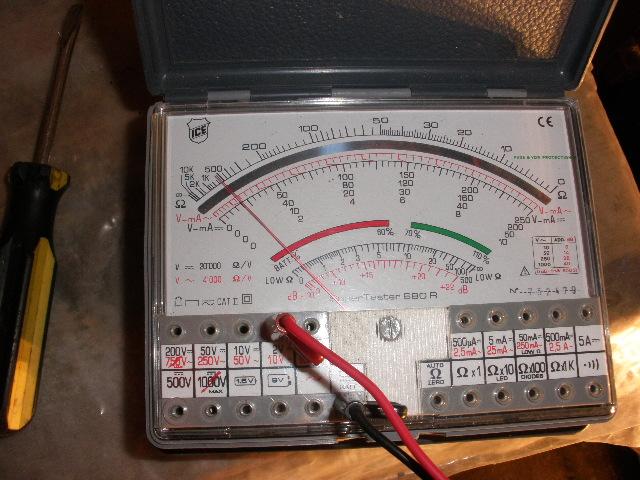 http://www.energialternativa.info/Public/NewForum/ForumEA/2/5/2/6/1/6/5/1270925440.jpg