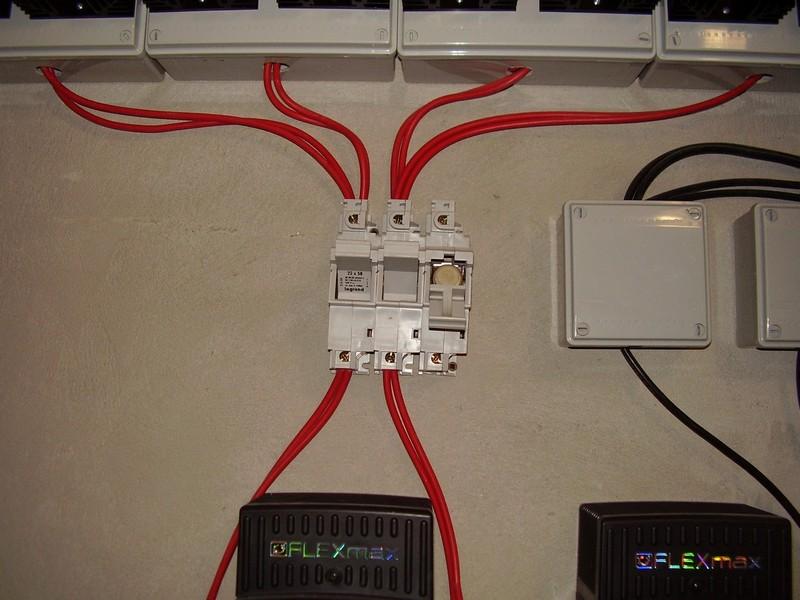http://www.energialternativa.info/Public/NewForum/ForumEA/3/4/0/3/8/1/5/1271060576.jpg