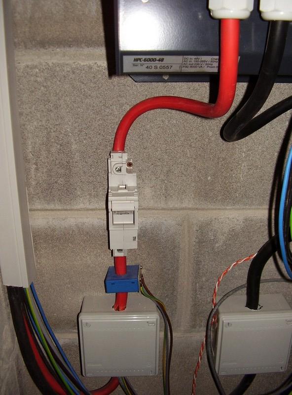 http://www.energialternativa.info/Public/NewForum/ForumEA/3/4/0/3/8/1/5/1271060685.jpg