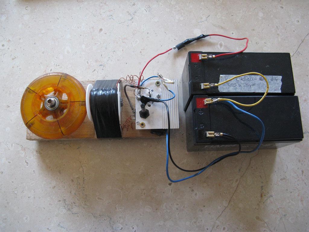 http://www.energialternativa.info/Public/NewForum/ForumEA/3/9/7/9/1/5/3/1249597023.jpg