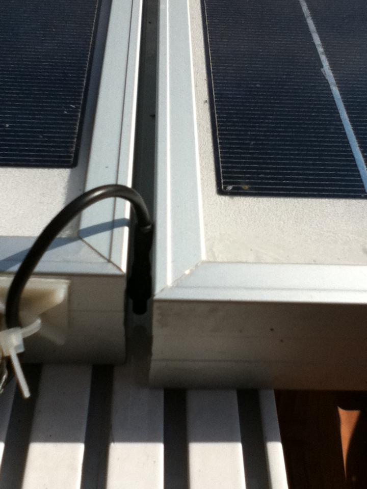 http://www.energialternativa.info/Public/NewForum/ForumEA/6/6/0/8/6/7/5/1311714530.jpg