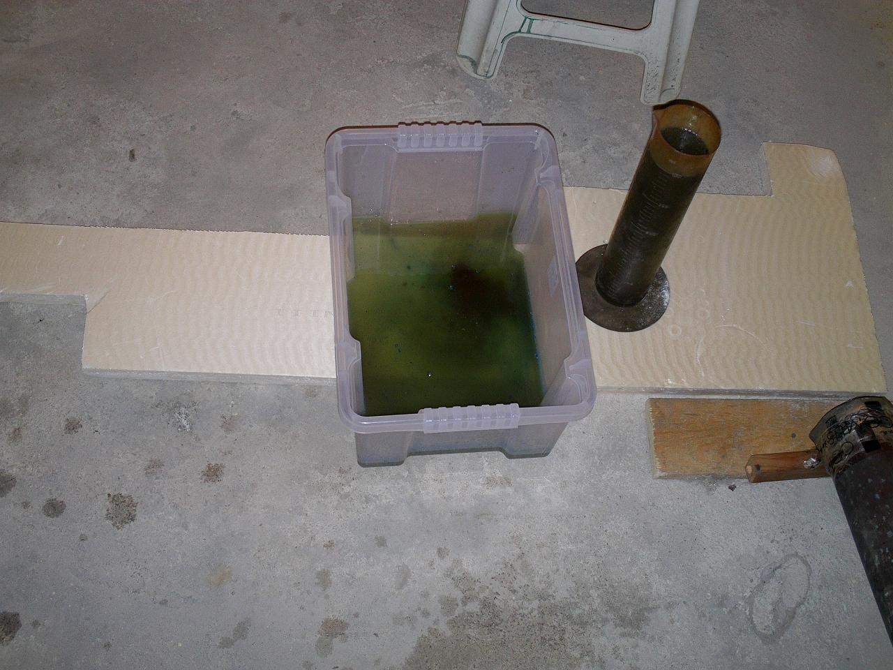 Deumidificare la casa con poca spesa pagina lastpost casa energetica - Deumidificare la casa ...