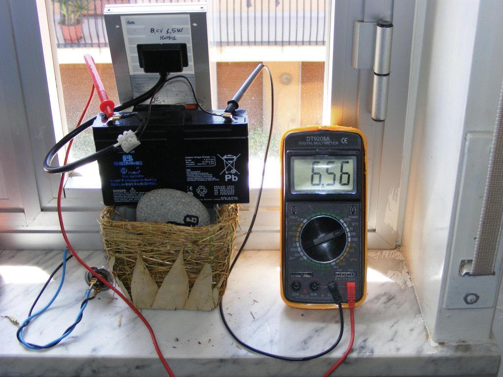 http://www.energialternativa.info/Public/NewForum/ForumEA/6/6/9/2/5/5/9/1302013848.jpg