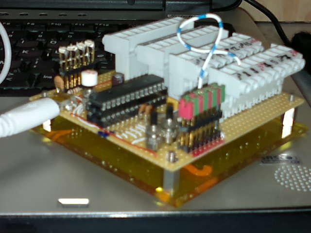 http://www.energialternativa.info/Public/NewForum/ForumEA/6/8/9/6/8/0/7/1310308744.jpg