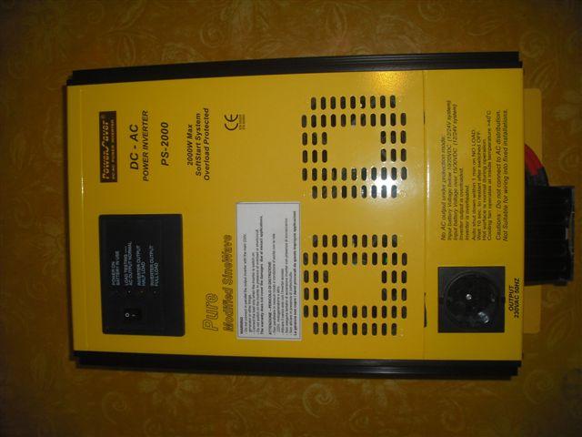 http://www.energialternativa.info/Public/NewForum/ForumEA/7/2/6/7/5/8/8/1328091594.jpg