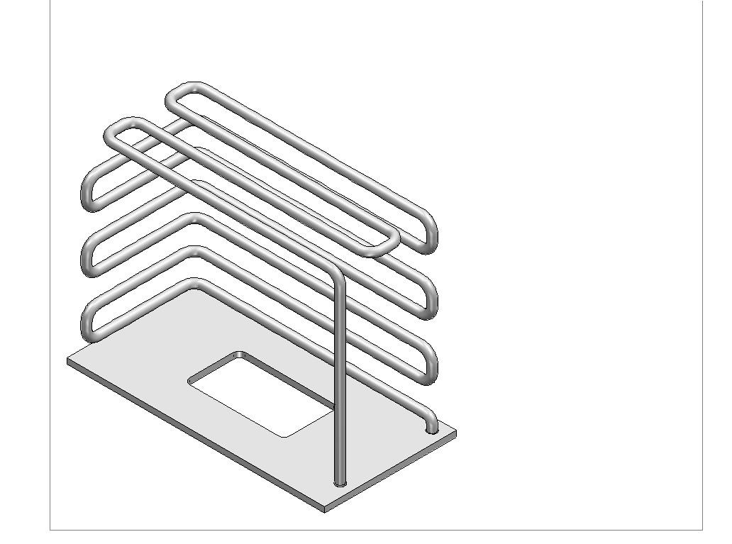 Conversione camino ventilato pagina 1 stufe termostufe for Piani di casa con camino a doppia faccia