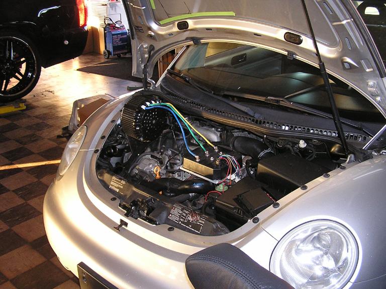 http://www.energialternativa.info/Public/NewForum/ForumEA/8/1/3/8/6/3/7/1347006330.jpg