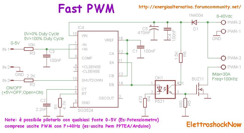 http://www.energialternativa.info/Public/NewForum/ForumEA/8/9/7/4/3/4/9/1367588551.jpg