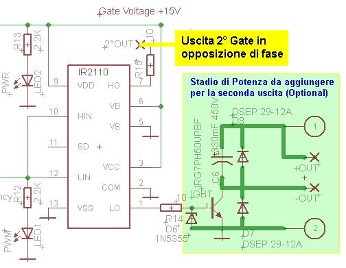 http://www.energialternativa.info/Public/NewForum/ForumEA/8/9/7/4/3/4/9/1368271259.jpg