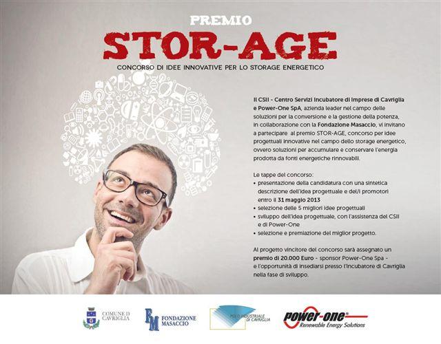 http://www.energialternativa.info/Public/NewForum/ForumEA/9/1/9/5/9/8/6/1365687317.jpg