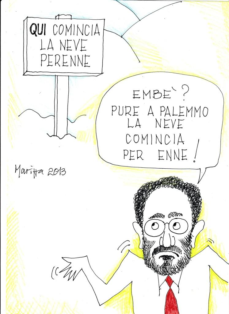 http://www.energialternativa.info/Public/NewForum/ForumEA/9/2/4/9/0/9/1/1368649812.jpg