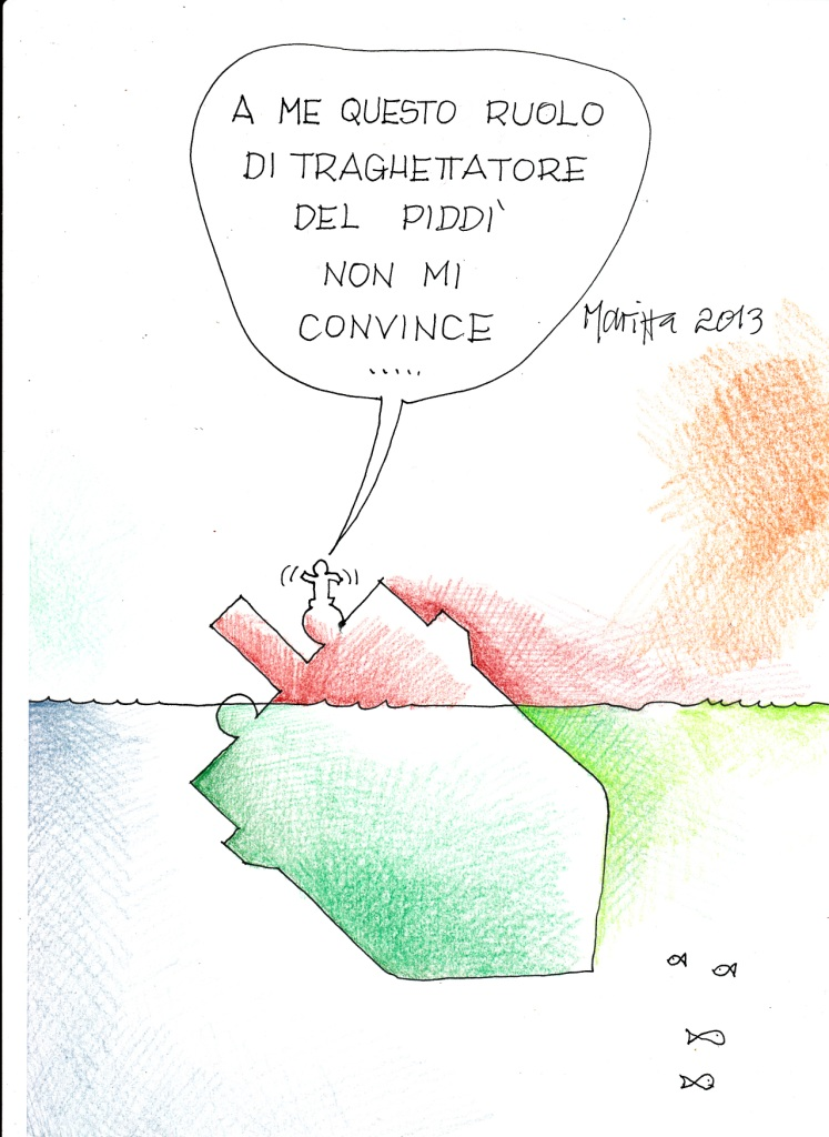 http://www.energialternativa.info/Public/NewForum/ForumEA/9/2/4/9/0/9/1/1369145821.jpg
