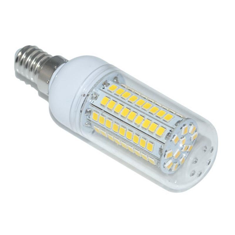 Effetti del forum le lampadine a led pagina 15 casa for Lampade a led lunghe