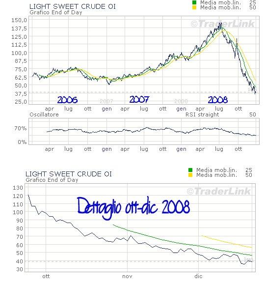 http://www.energialternativa.info/Public/NewForum/ForumEA/Uploads/post-1906709-1230514948.jpg