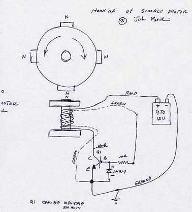 http://www.energialternativa.info/Public/NewForum/ForumEA/Uploads/post-1935499-1236665470.jpg