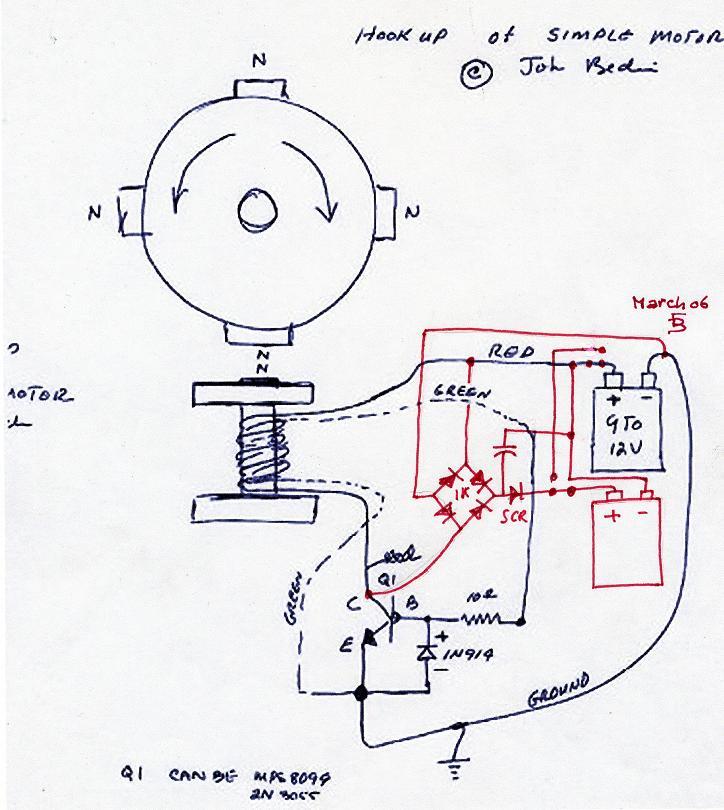 http://www.energialternativa.info/Public/NewForum/ForumEA/Uploads/post-1935499-1236923477.jpg