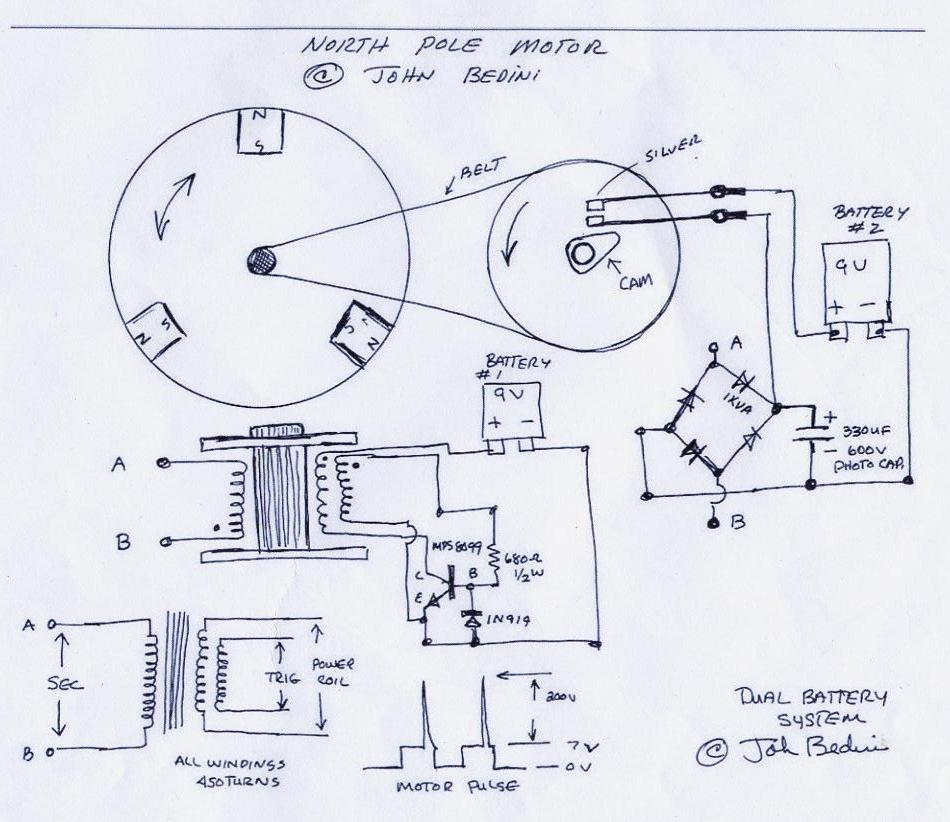 http://www.energialternativa.info/Public/NewForum/ForumEA/Uploads/post-1935499-1236939220.jpg
