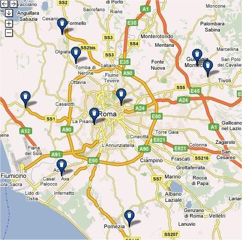 http://www.energialternativa.info/Public/NewForum/ForumEA/Uploads/post-2380438-1203507873.jpg
