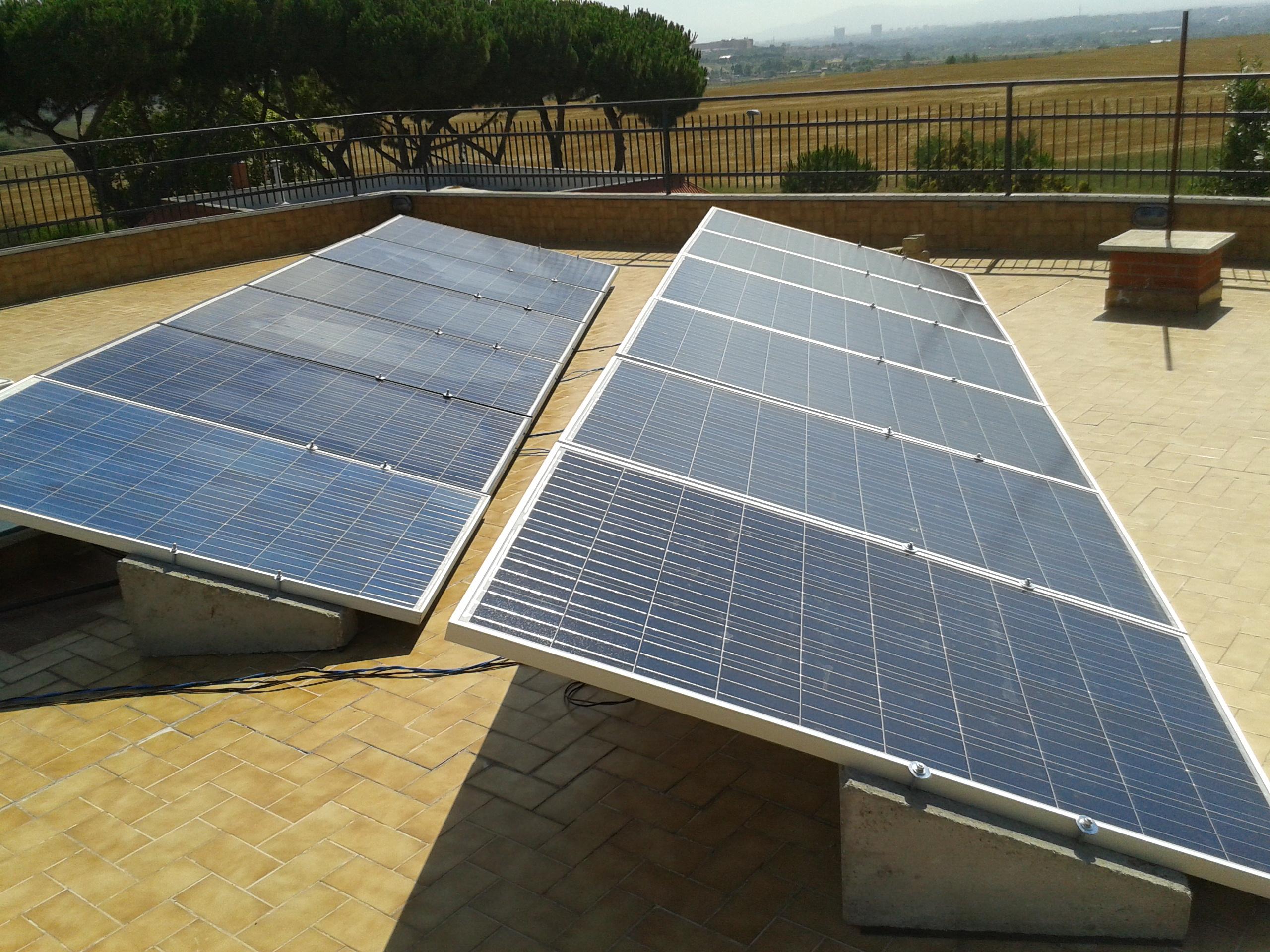 http://www.energialternativa.info/Public/NewForum/ForumEA/g/2015-07-27%2010.17.46.jpg
