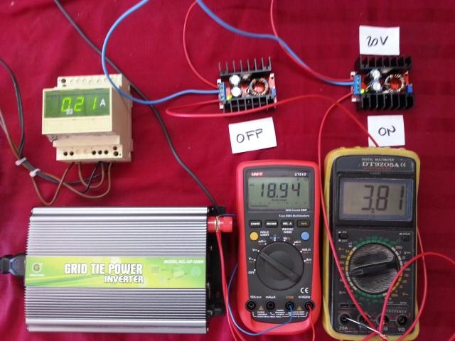 http://www.energialternativa.info/Public/NewForum/ForumEA/pptea/ForumEA/GridTie%20OffOn20V.jpg