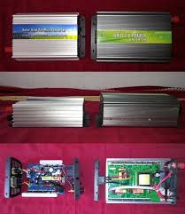 http://www.energialternativa.info/Public/NewForum/ForumEA/pptea/ForumEA/GridTie%20Vittime.jpg