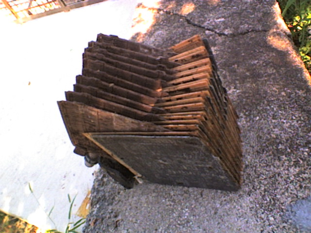 http://www.energialternativa.info/Public/NewForum/ForumEA/pptea/image/PPTEA_IMG_FORUM/1216666848.jpg