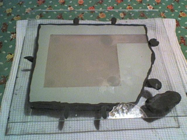 http://www.energialternativa.info/Public/NewForum/ForumEA/pptea/image/PPTEA_IMG_FORUM/1217018897.jpg