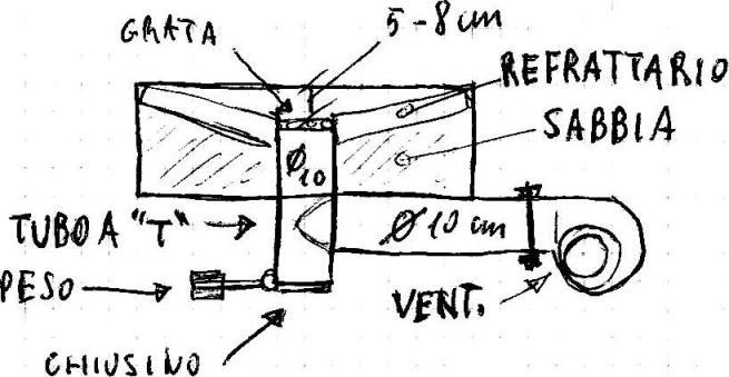 http://www.energialternativa.info/Public/NewForum/ForumEA/pptea/image/PPTEA_IMG_FORUM/1219692042.jpg
