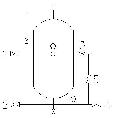 Potabilizzare l'acqua di un pozzo- pagina 2 - Acqua: come utilizzarla, generarla e sfruttarla