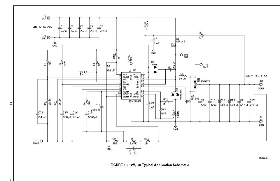 Schema Elettrico Regolatore Pwm : Regolatori di carica a confronto pagina applicazioni