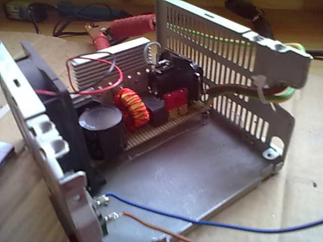 http://www.energialternativa.info/public/newforum/ForumEA/28122013029.jpg