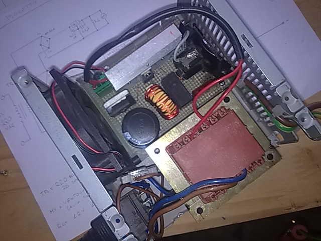 http://www.energialternativa.info/public/newforum/ForumEA/29122013139.jpg